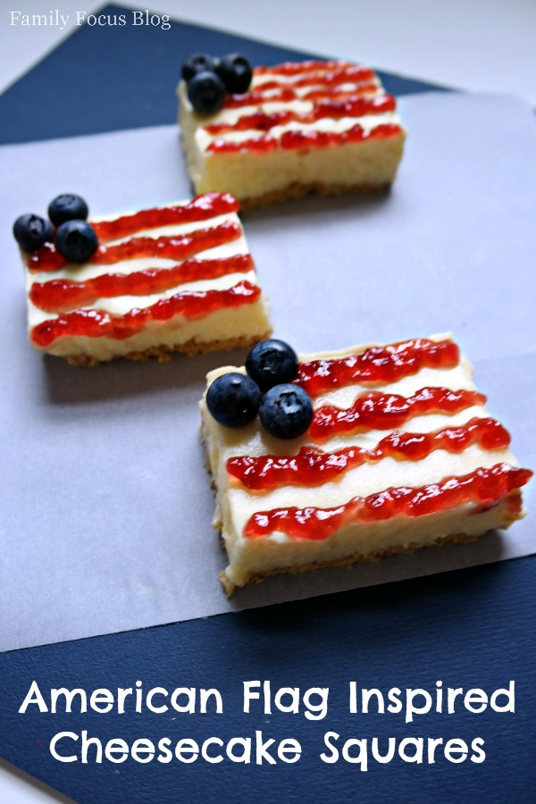 recipe: american flag cheesecake recipe [26]
