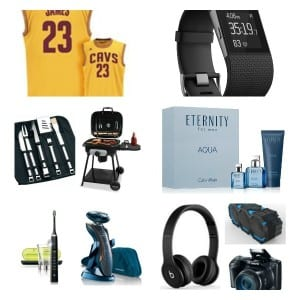 7 Best Gifts For Fathers