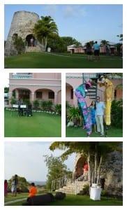 The Buccaneer Resort In St. Croix U.S. Virgin Islands