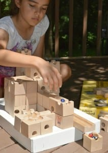 Unique Wooden Toys For Summer Play