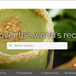 Yummly- Your Online Recipe Box
