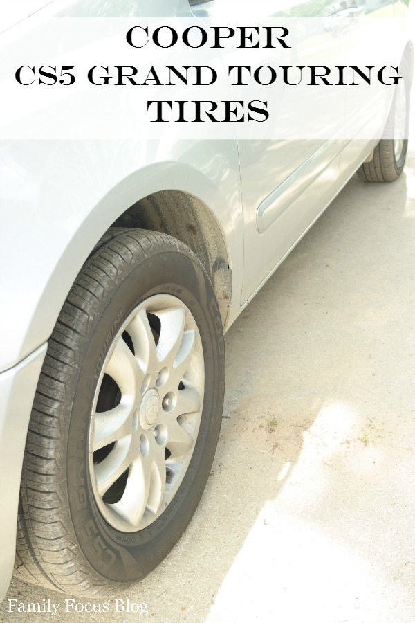 cooper tire cs5 grand touring tires review. Black Bedroom Furniture Sets. Home Design Ideas