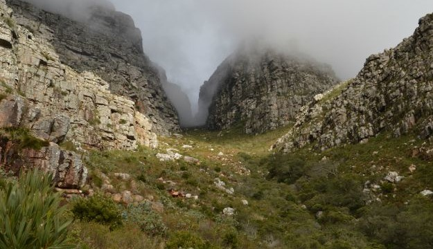 The Best South Africa Itinerary- 10 Days