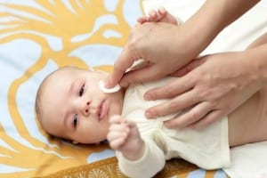 Baby Skin Conditions: Healthy Skin, Happy Baby
