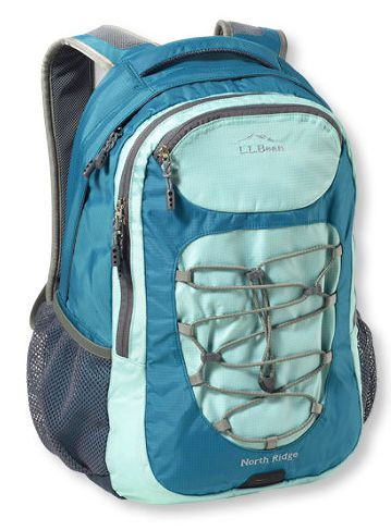 back to school must have backpack