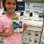 TracFone Is The Perfect Fit For My Tween
