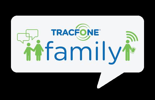 tracfone ambassador