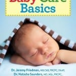 Baby Care And Selecting Baby's Sleeping Space