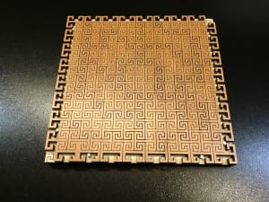 Constantin Puzzles Are Real Brain Teasers