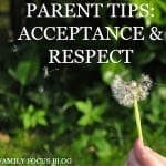 Tips to Help Kids Respect Diversity