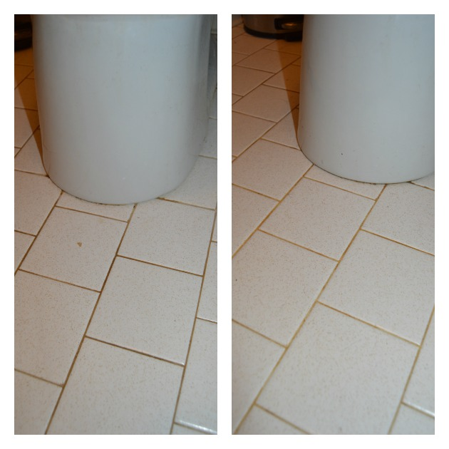 Grout And Tile Steam Cleaner Part 49
