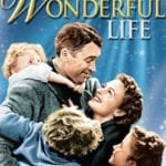 The Best Holiday Family Movies