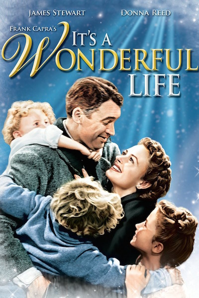 best holiday family movies