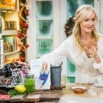 DIY Natural Holiday Cleanse Recipes