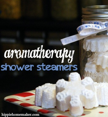 diy-shower-steamers