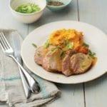 Easy Jamaican Pork Tenderloin Roast Recipe