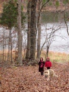 Favorite Outdoor Winter Activities For The WholeFamily