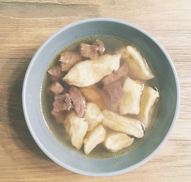 soup recipes, soup, winter recipes