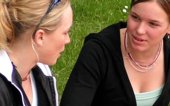 5 Great Tips For Dealing With Peer Pressure Among Teens