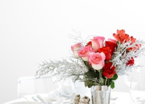 4 Fun Valentines Day Decor Ideas