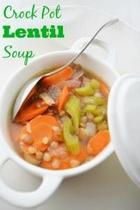 lentil-soup-recipe-words-e1392833472797