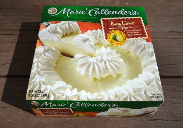 Marie Callender's
