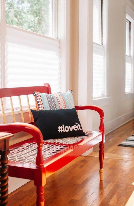 Spring Interior Home Design Ideas On A Budget   Family Focus Blog