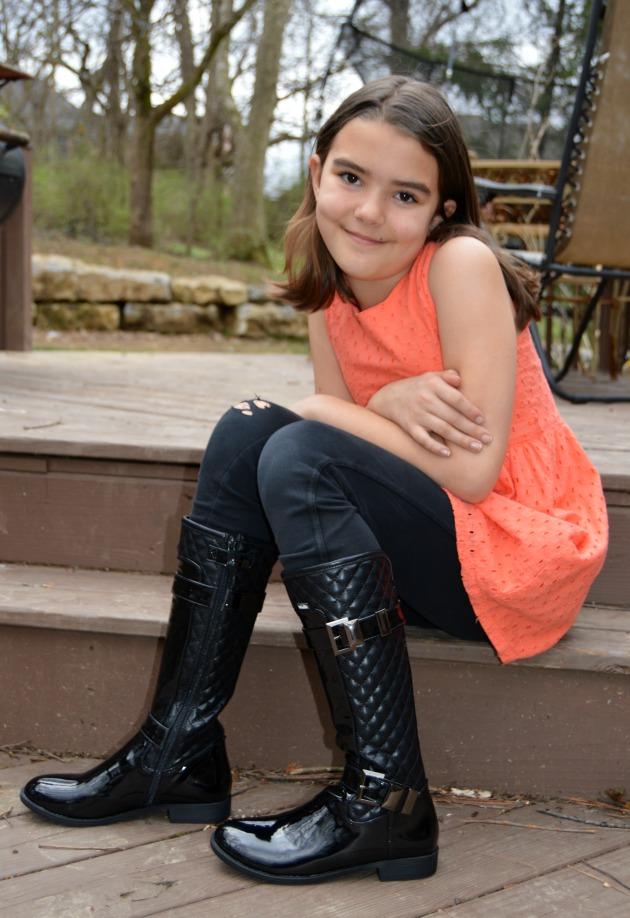 shoes-teen-models-jesse-jane-xxx-gap