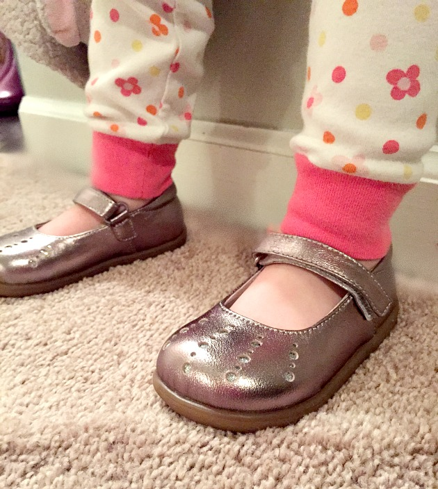 toddler shoes girls