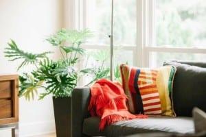 Spring Interior Home Design Ideas On A Budget