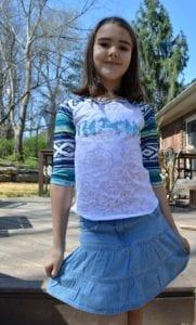 5 Western Wear Kids Items For Every Child's Wardrobe