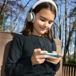 The Best Headphones For Kids – What You Need To Know