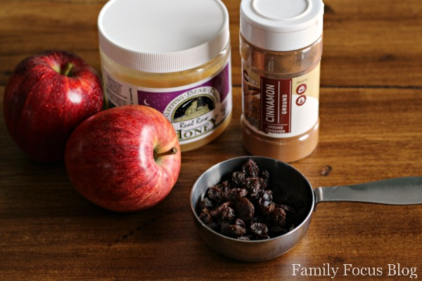 Apple Butter Recipe for Your Ninja Blender