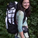 Klymit Motion 60 Backpack Review- Lightweight Hiking Pack