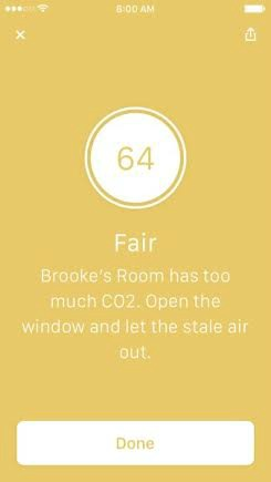 indoor air quality test kit | Family Focus Blog- Lifestyle, Parenting
