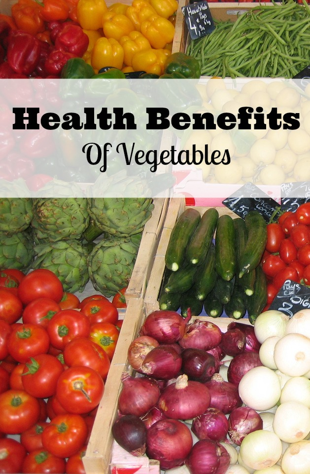 fruits and their benefits Fruit and vegetable colors: to get all health benefits the different fruit colors are a result of and vegetables to get all their health benefits.