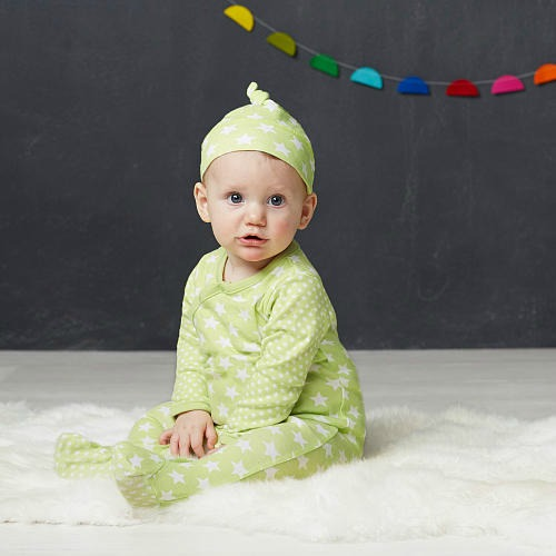 First Birthday Gift Ideas 1 Baby Clothing