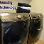 Samsung Washer And Dryer Review: The Latest In Laundry Technology