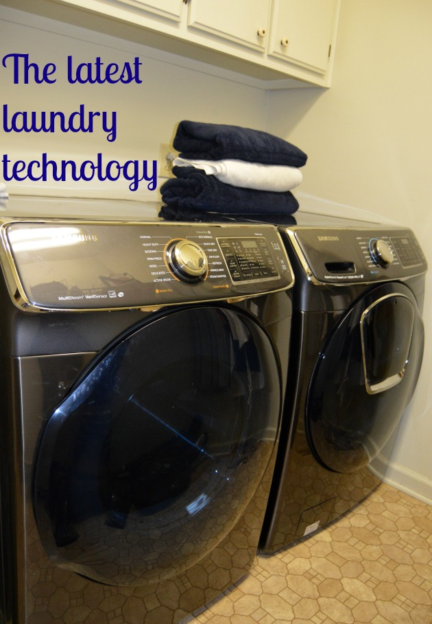 Samsung Washer And Dryer Review Front Load Washer And