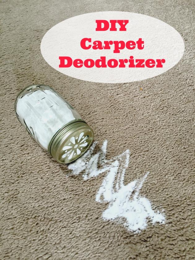 carpet deodorizer2