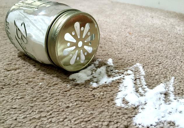 carpet deodorizer4