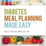 Diabetes Meal Plans Made Easy