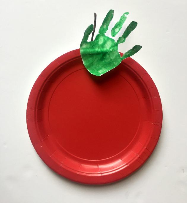 apple craft10