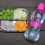 40 Gluten Free Lunch Box Ideas With Crunchmaster