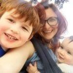 5 Ways to Balance Breastfeeding and Returning To Work