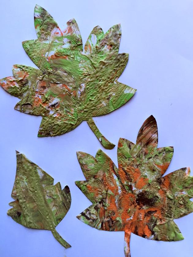 leaf-painting3