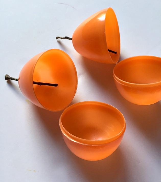 pumpkin shaker4