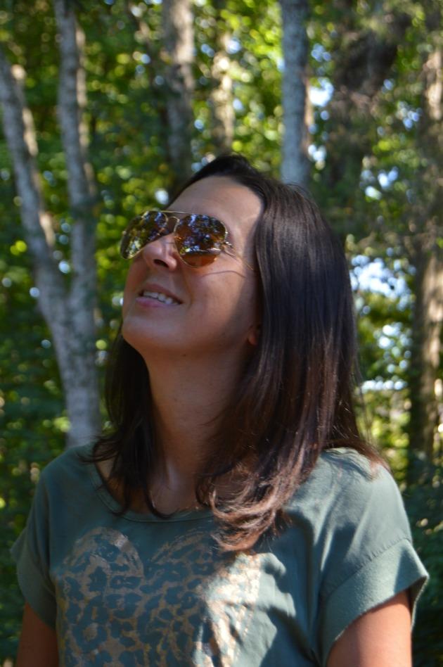 rayban sunglasses for women