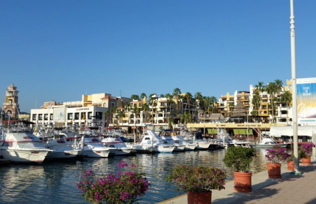 Budget Friendly Cabo San Lucas Vacation