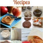 Favorite Easy Fall Recipes